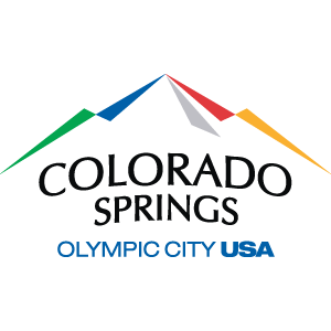 colorado_springs_logo_ocusa_cmyk-300-300sq