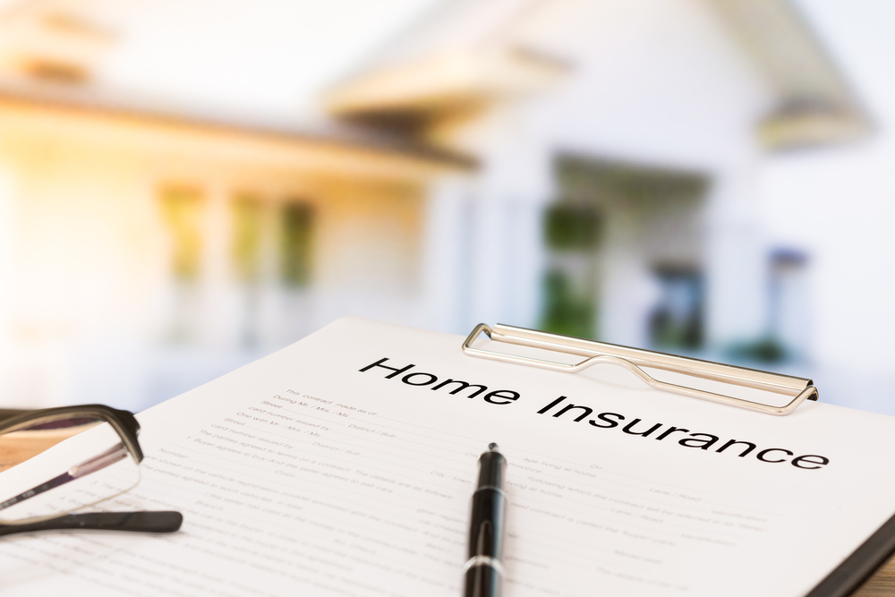 Does Home Insurance Cover Natural Disasters