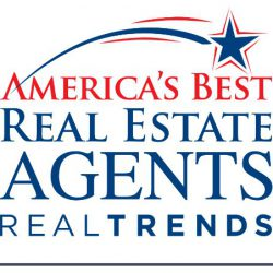 Americas-Best- Real Trends logo
