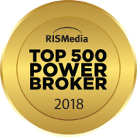 PowerBroker_Seal_2018_Top_500-2